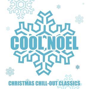 Cool Noel