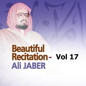 Beautiful Recitation, Vol. 17 (Quran - Coran - Islam)