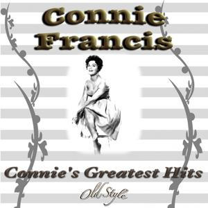 Connie's Greatest Hits
