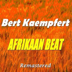 Afrikaan Beat (Remastered)