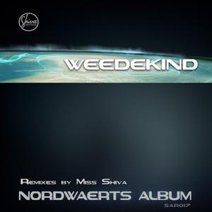 Nordwaerts