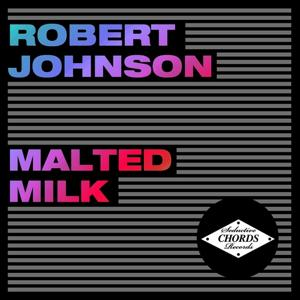 Malted Milk