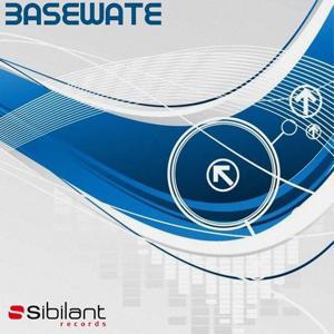 Basewate