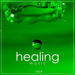 Healing Music, Vol. 4