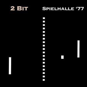 Spielhalle '77