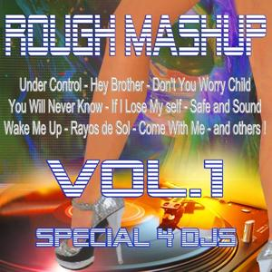 Rough Mashup, Vol. 1 (Special for DJS)