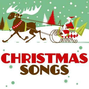 Christmas Songs (Remastered)