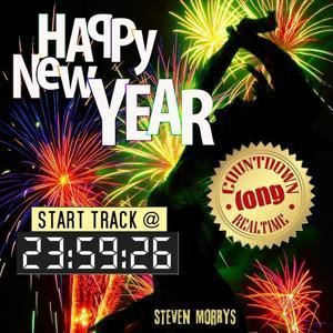 Happy New Year (Countdown Long Remix)
