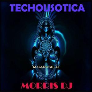 Techousotica