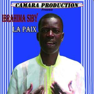 La paix (Camara Production présente)