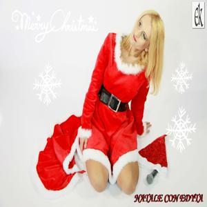 Happy Christmas (Natale con Edyta)