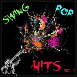 Swing Pop Hits, Vol. 1