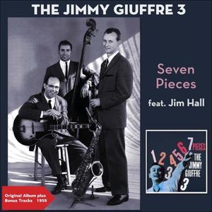 7 Pieces (Original Album Plus Bonus Tracks 1959)