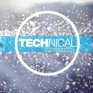 Technical Winter Compilation