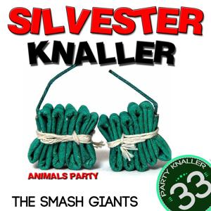 Silvester Knaller (Animals Party)