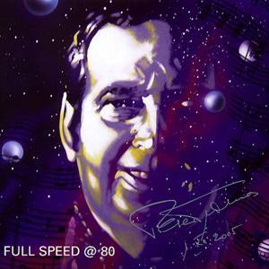 Full Speed @ 80