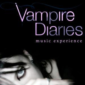 Vampire Diaries (Dark Music Experience)
