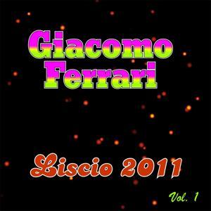 Liscio 2011, Vol. 1