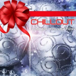 Winter Chillout Collection, Vol. 1