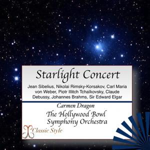 Starlight Concert
