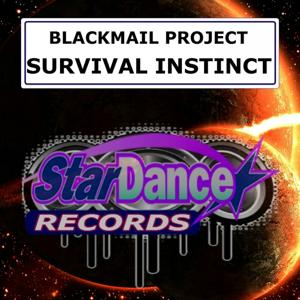 Survival Instinct (Travoltas Dancing)