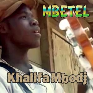 Mbetel