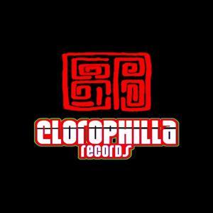 Minimal People, Vol. 3