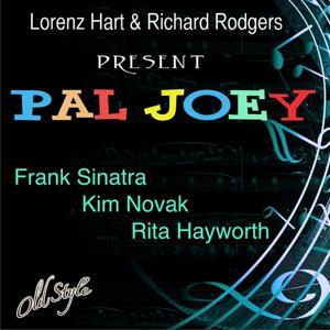 Pal Joey (Original Soundtrack)