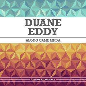 Along Came Linda