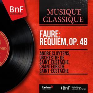 Fauré: Requiem, Op. 48 (Mono Version)
