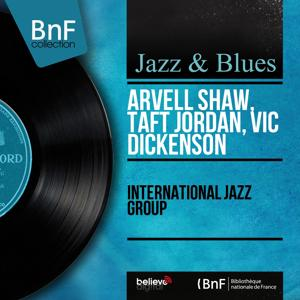 International Jazz Group (Mono Version)