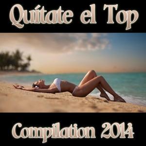 Quitate el Top Compilation 2014
