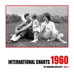International Charts: 1960, Vol. 1