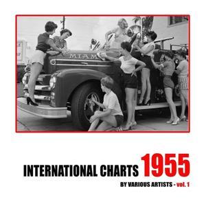 International Charts: 1955, Vol. 1