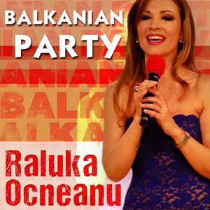 Balkanian Party