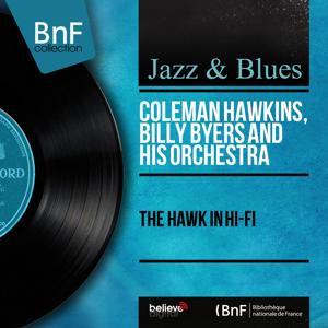 The Hawk in Hi-Fi (Mono Version)