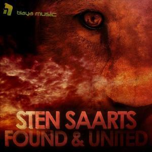 Found & United
