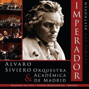 Beethoven: Imperador