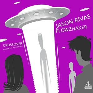 Crossover (Instrumental Extended Mix)