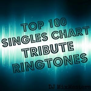 Chart Ringtones #11
