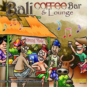 Bali Coffee Bar & Lounge