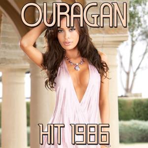 Ouragan (Hit 1986)