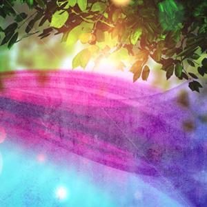 Hot Classic Jazz Recording Remastered, Vol. 4