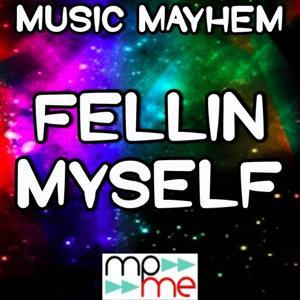 Feelin' Myself - Tribute to Will.I.Am, Miley Cyrus, French Montana, Wiz Khalifa