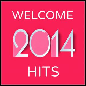 Welcome Hits 2014