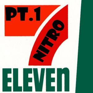 7 Eleven, Pt. 1