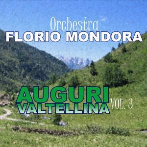 Auguri Valtellina, Vol. 3