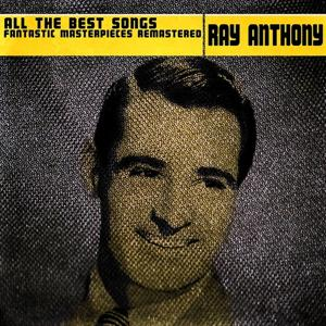 All the Best Songs (Fantastic Masterpieces Remastered)
