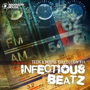 Infectious Beatz, Vol. 11