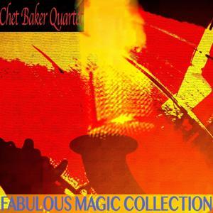 Fabulous Magic Collection